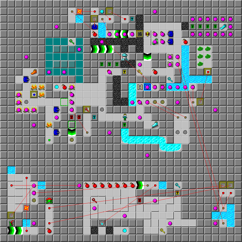 Cclp4 full map level 69.png