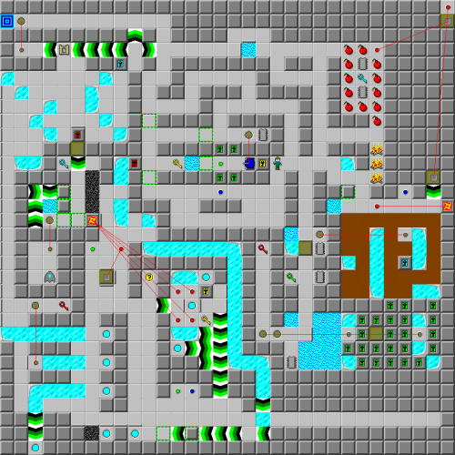 Cclp4 full map level 100.png