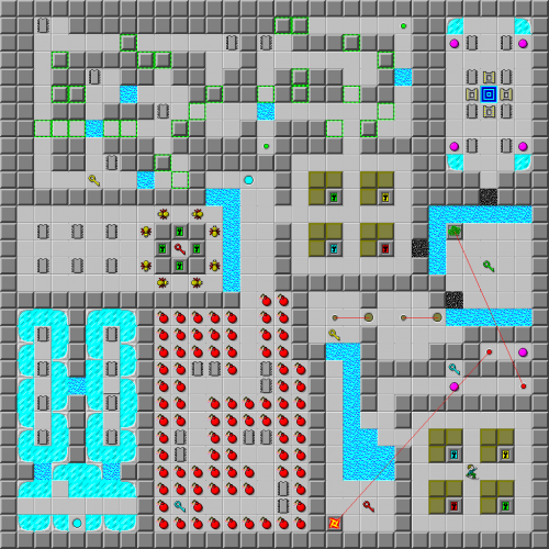 Cclp2 full map level 149.png