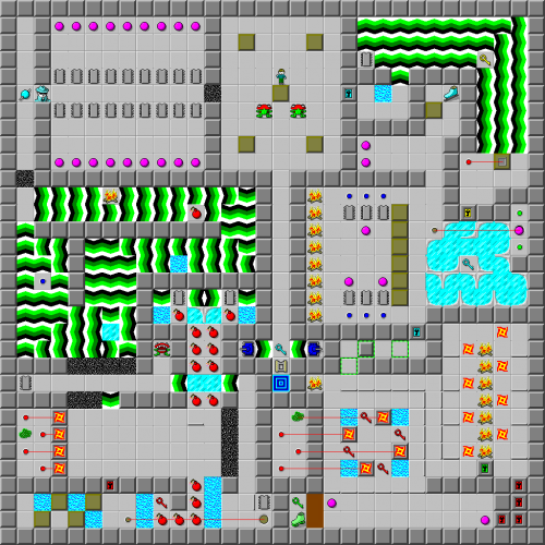 Cclp4 full map level 146.png