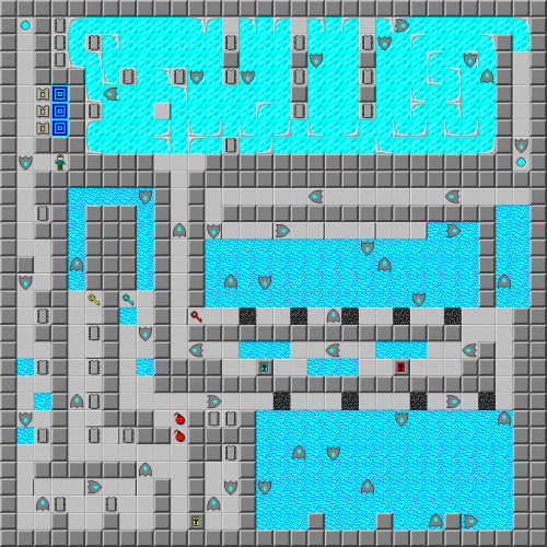 Cclp1 full map level 98.png