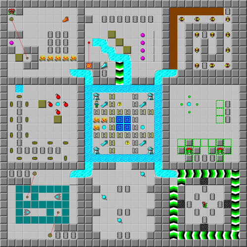 Cclp3 full map level 91.png