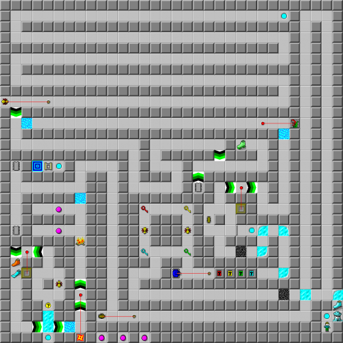 Cclp2 full map level 30.png