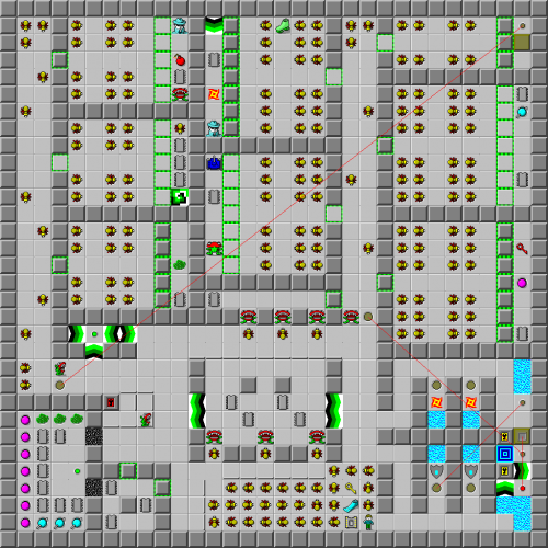 Cclp1 full map level 146.png