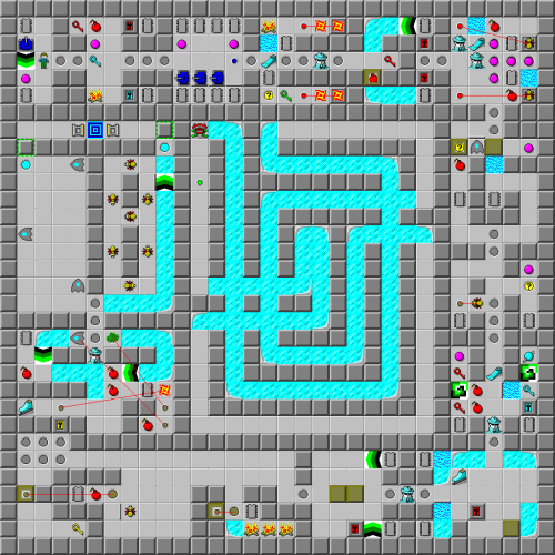 Cclp3 full map level 16.png