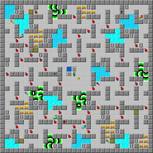 Cclp4 full map level 101.png