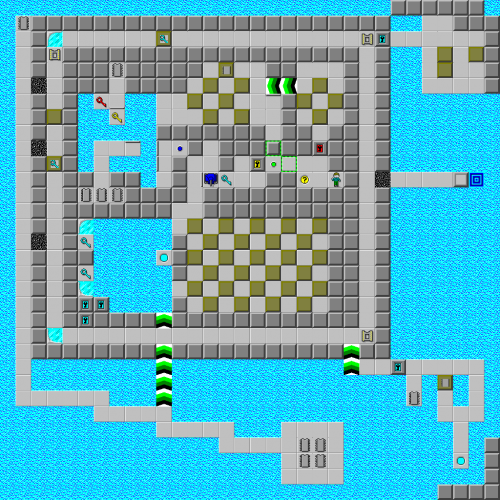 Cclp3 full map level 106.png