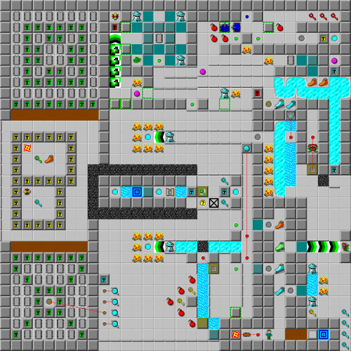 Cclp3 full map level 114.png