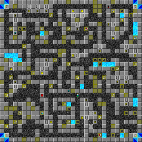 Cclp1 full map level 84.png