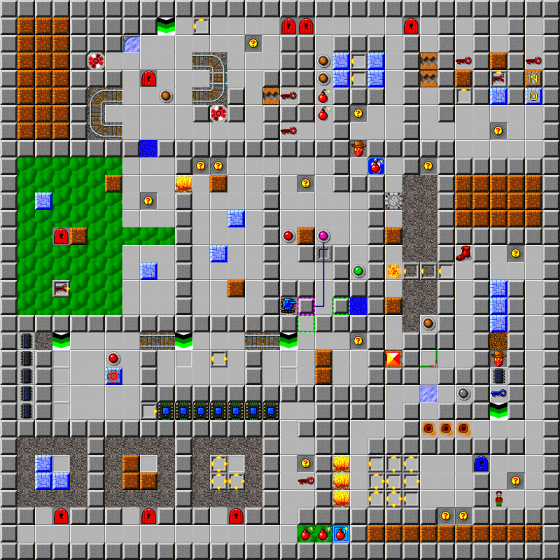 Cc2lp1 full map level 10.png