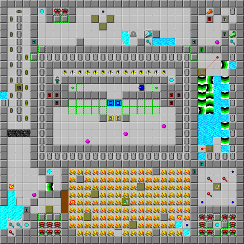 Cclp3 full map level 102.png