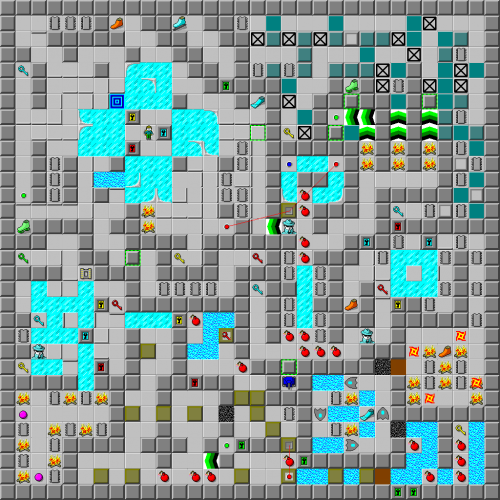 Cclp3 full map level 119.png