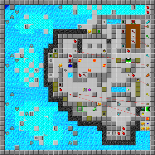 Cclp3 full map level 125.png