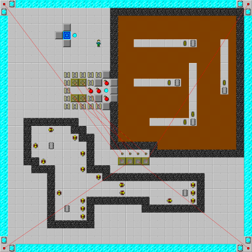 Cclp2 full map level 28.png