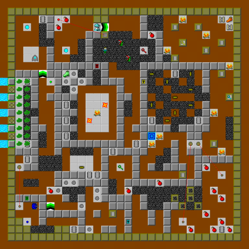 Cclp4 full map level 36.png