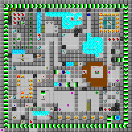 Cclp3 full map level 104.png