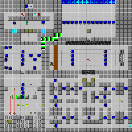 Cclp4 full map level 64.png