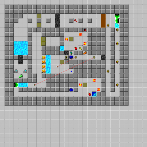 Cclp3 full map level 74.png