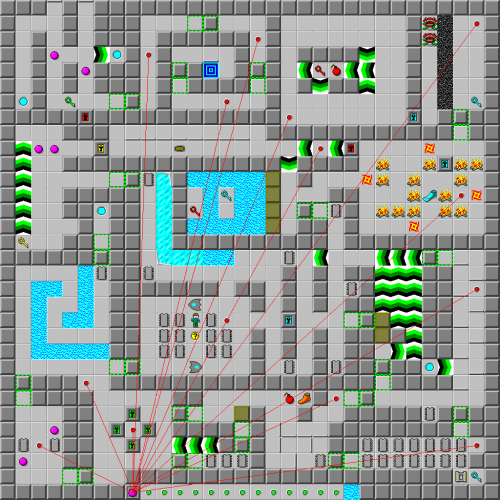 Cclp1 full map level 140.png