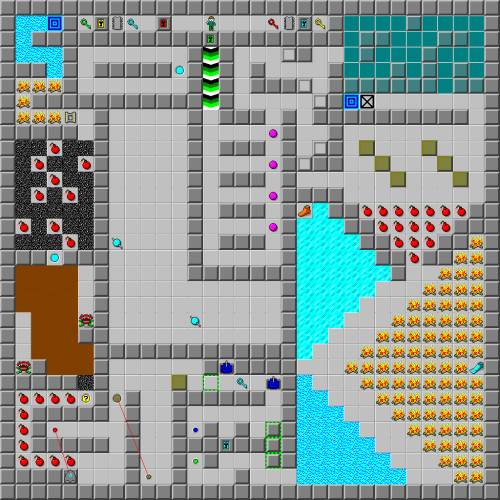 Cclp1 full map level 10.png