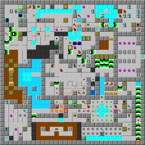 Cclp3 full map level 149.png