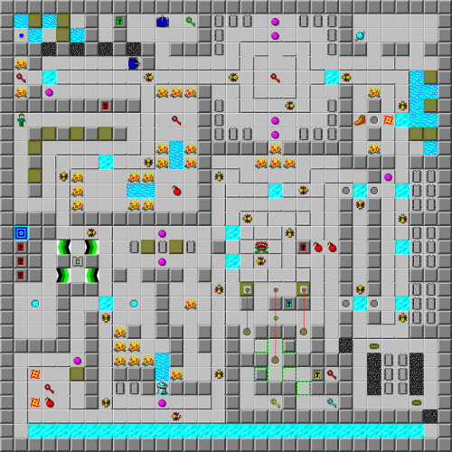 Cclp4 full map level 132.png