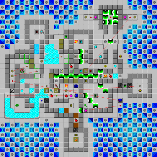 Cclp4 full map level 138.png