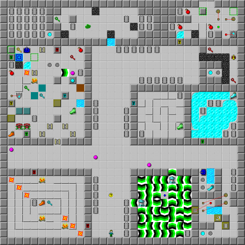 Cclp1 full map level 89.png