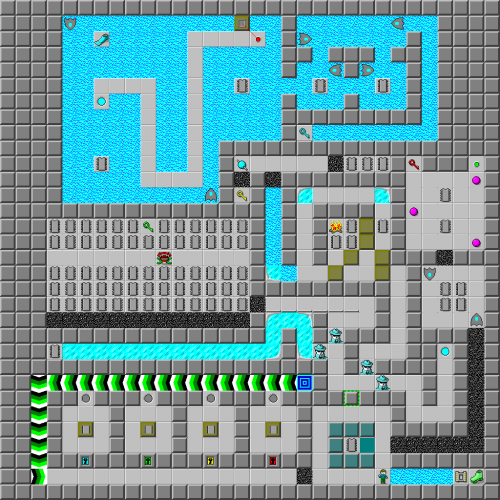 Cclp1 full map level 42.png