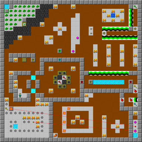 Cclp1 full map level 110.png