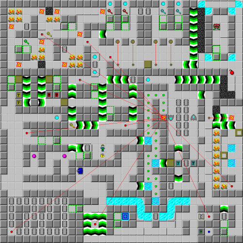 Cclp4 full map level 140.png