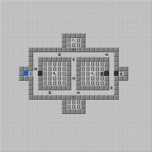 Cclp1 full map level 43.png