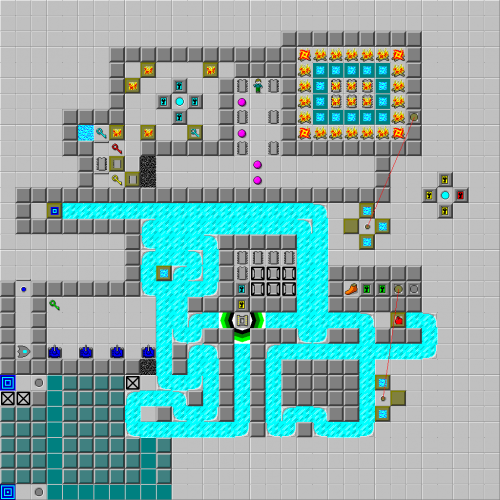 Cclp2 full map level 108.png