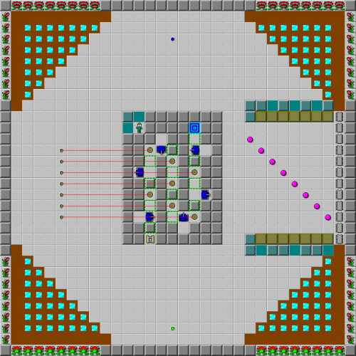 Cclp2 full map level 116.png