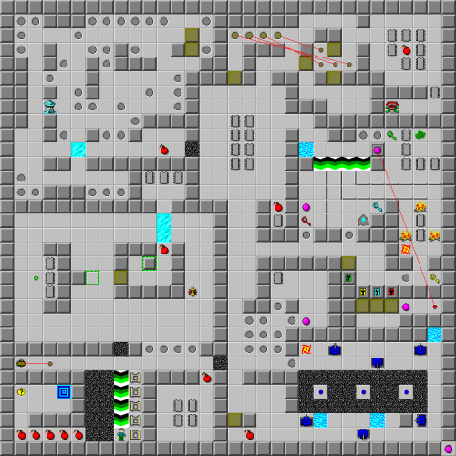 Cclp4 full map level 114.png