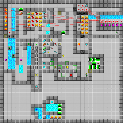 Cclp3 full map level 103.png