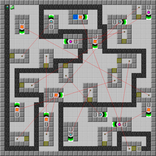 Cclp1 full map level 73.png