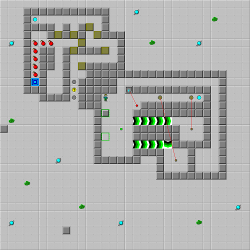 Cclp3 full map level 100.png