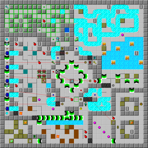 Cclp3 full map level 139.png