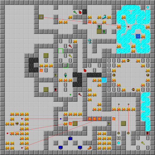 Cclp3 full map level 40.png
