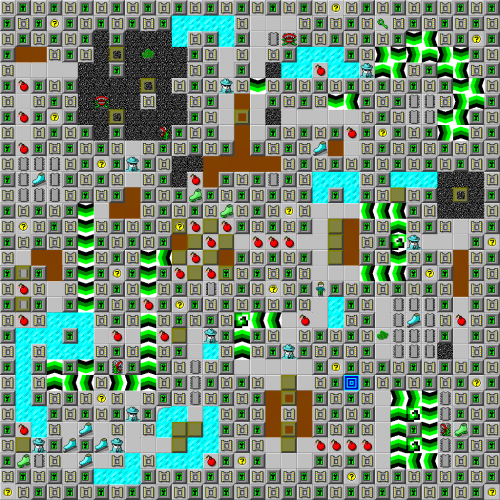 Cclp4 full map level 85.png