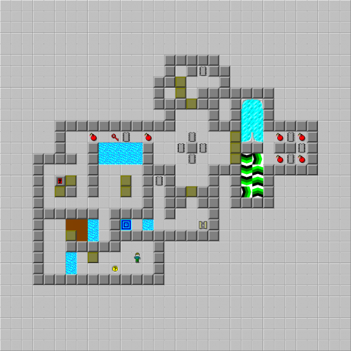 Cclp1 full map level 4.png