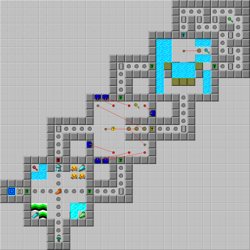 Cclp4 full map level 15.png