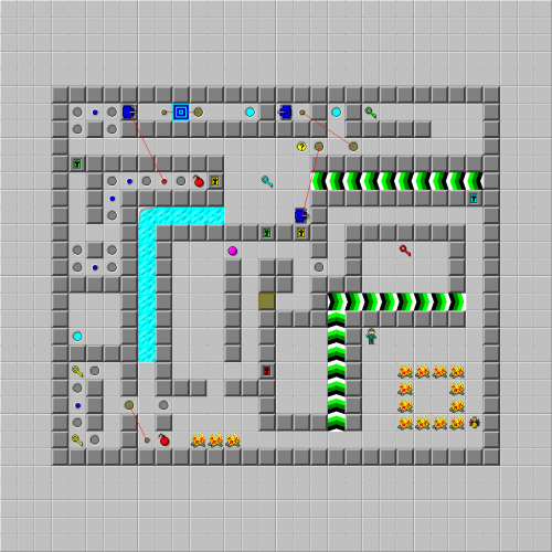 Cclp4 full map level 135.png